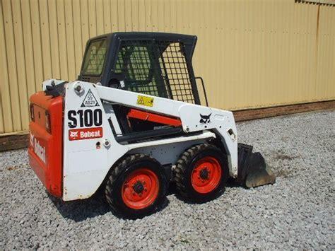 bobcat  mini excavator  sale  poland  truck id