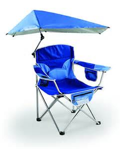just another review sport brella chair and umbrella review and giveaway