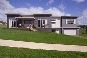 House Plans and Design Architectural Plans Residential