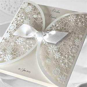 Einladungskarten Für Hochzeit : hochzeit einladungskarten einladungskarten hochzeit vintage baum einladungskarten ~ Yasmunasinghe.com Haus und Dekorationen