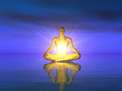 the power of light the power within us monthly light transmissions