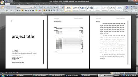 github pages templates github pages templates shatterlion info