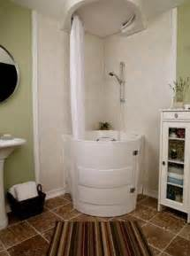 walk  bathtub tall walk  bathtubs safe tub