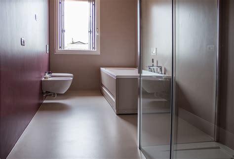 resine bagno bagno neo resine pavimenti e rivestimenti in resina