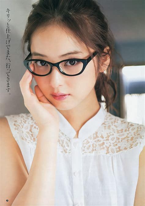 鏃ユ湰鎶ゅ+@OOOXXX