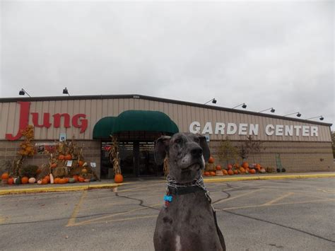 jung garden center 17 best images about the jung seed company mascot on