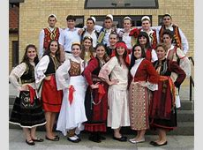 Welcome to My Albania Albanian Culture
