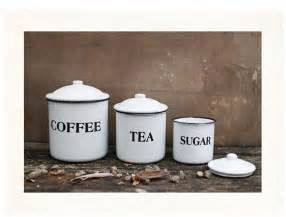 country kitchen canisters country kitchen canister set with black letter décor nova68 com