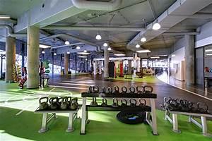Fitness First Black Label Club : myzeil frankfurt fitness first ~ Watch28wear.com Haus und Dekorationen
