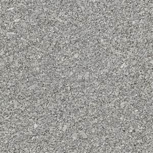 [ honed granite ] | paramount granite 187 granite ...