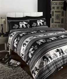Ikea Bedroom Sets King by 25 Best Ideas About Elephant Bedding On Pinterest