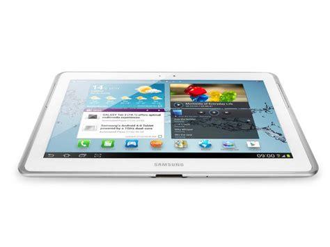 tablette samsung 10 pouces mundu fr