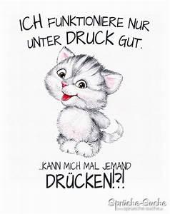 Tür Schließt Nur Mit Druck : ich funktioniere nur unter druck gut lustige spr che statements ~ Orissabook.com Haus und Dekorationen