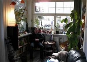 Schiebefenster Selber Bauen : veranda bauen bilder und beispiele verglaste veranden ~ Michelbontemps.com Haus und Dekorationen