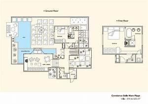 location maison de vacances avec piscine interieure 7 With plan de maison avec piscine interieure