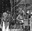 Commander Cody and His Lost Planet Airmen - Wikipedia