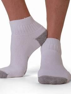 Senior Men U0026 39 S Shoes  Diabetic Footwear  U0026 Slippers