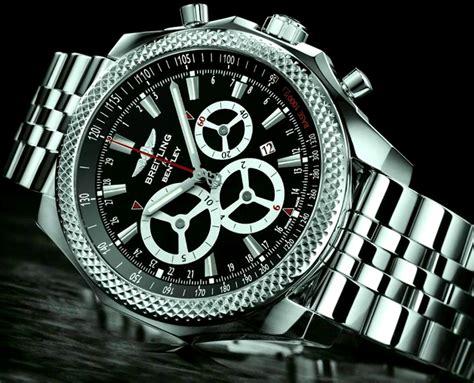 bentley breitling clock breitling unveils bentley barnato racing watch watches channel