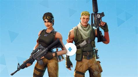 fortnite battle royale player count reaches  million