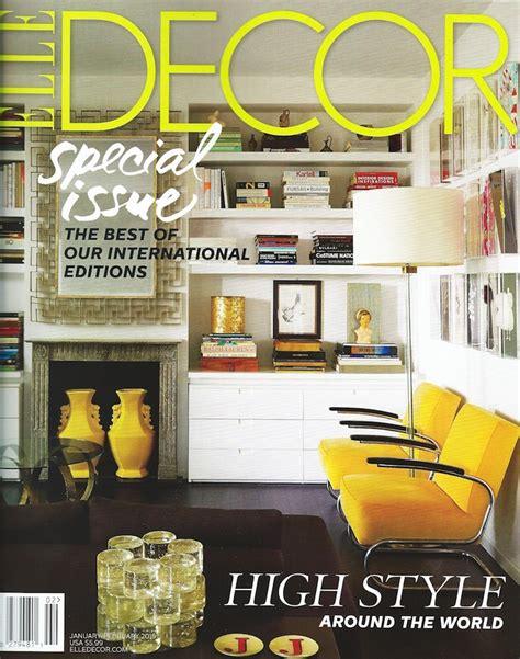 home interior magazines the most read interior design magazines in 2015 interior