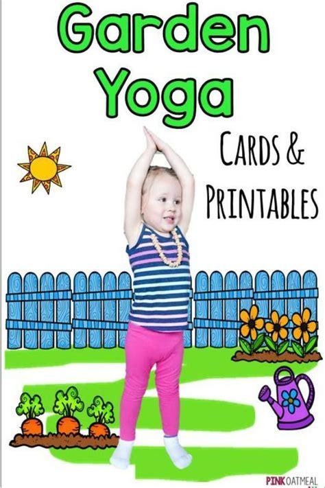 images  yoga poses  pinterest yoga poses