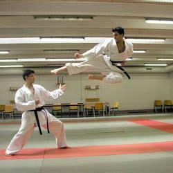 Encontros Troca Casais Julho Karate