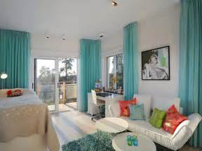 modern home colors interior 22 ideas to use turquoise blue color for modern interior design and decor
