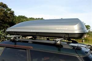 Attache Coffre De Toit : coffre de toit barres de toit frogs in nz ~ Medecine-chirurgie-esthetiques.com Avis de Voitures