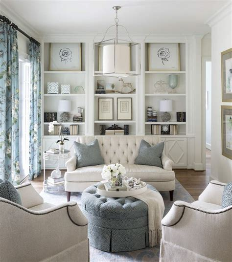 small living room ideas pictures 30 gorgeous white living room ideas home garden sphere