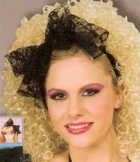 lace makeup   ojays  pinterest