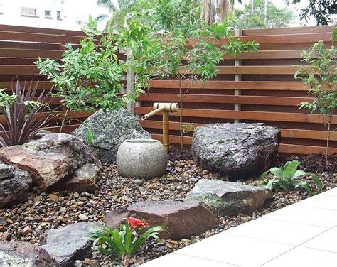 Japanischer Garten Gestaltungsideen by Diy Japanese Garden Search Diy Japanese Garden