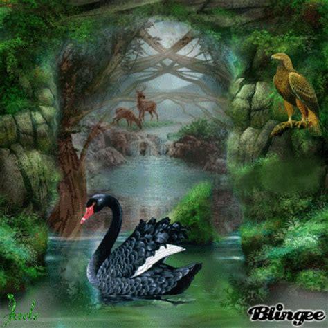 jade nature picture  blingeecom