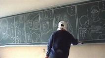 [漫畫] 灌籃高手結局《灌籃高手十日後》四月發行! @ Xavier 元創主義 :: 痞客邦
