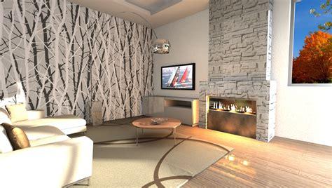 Esempi Arredamento Casa by Interior Design Progetto Arredamento Casa