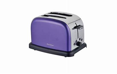 Mat Toasters Romico Cancel
