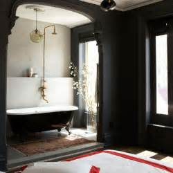 Bathroom Ideas Vintage Vintage Bathroom Ideas Home Designs Project