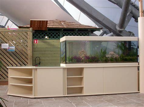 fabriquer aquarium sur mesure 28 images sur mesure aquarium sur mesure d eau douce odyss