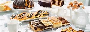 Kuchen Online Kaufen : kuchen torten edna backwaren gmbh online kaufen horeca ~ Orissabook.com Haus und Dekorationen