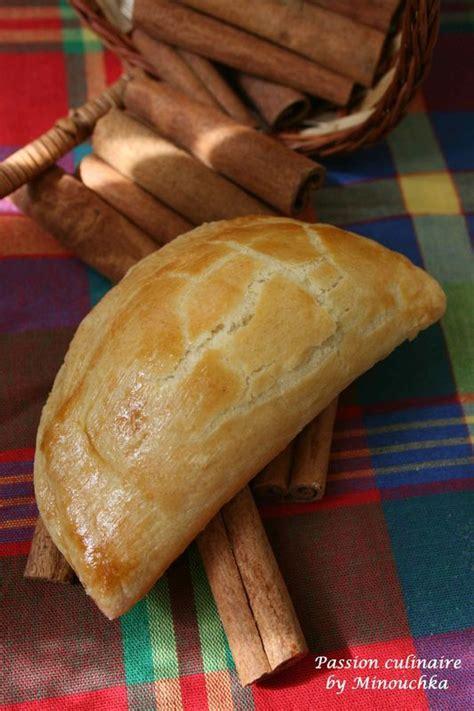 recette de cuisine antillaise guadeloupe 25 best ideas about gâteau de goyave on petits gâteaux de goyave recettes de