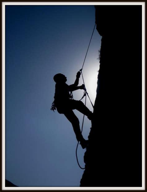 Babus India Ready For Rock Climbing Beach Trekking