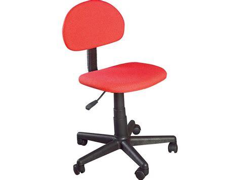 chaise de bureau blanche chaise de bureau blanche conforama 20170720024509 tiawuk com