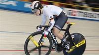 Nach Unfall von Kristina Vogel: Keine seriöse Diagnose möglich - Radsport - Eurosport Deutschland