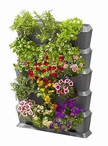 kuchenausstattung von gardena gunstig online kaufen bei With französischer balkon mit garten bewässerung system