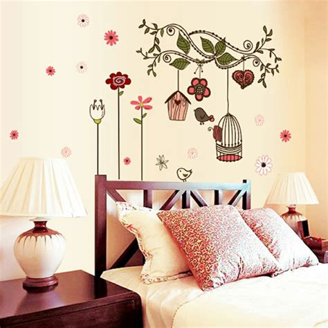 idees papier peint pour chambre a coucher chaios com