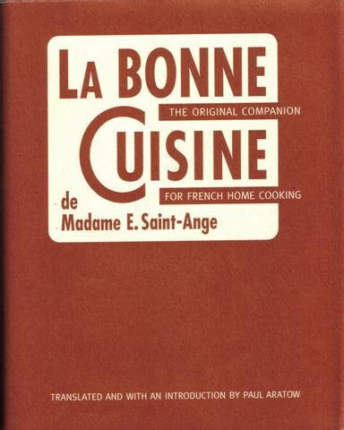 la bonne cuisine de rolande the food 39 cookbook collection 50 best cookbooks