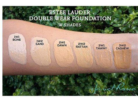 Double Wear Stay-in-Place EyeShadow Base by Estée Lauder #9