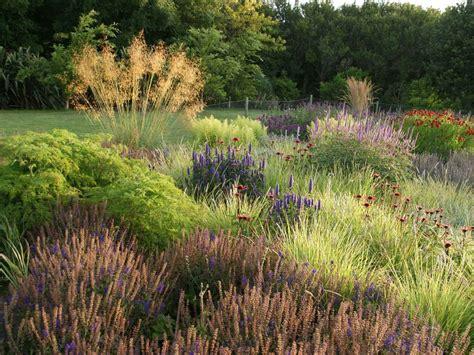 piet oudolf gardens piet oudolf the meadow