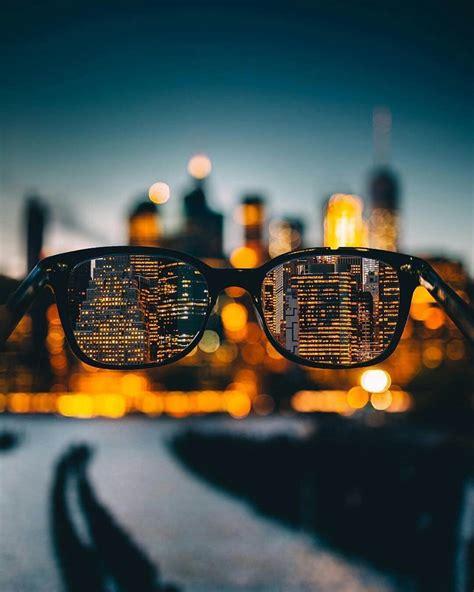 women sunglasses   photography photography bokeh