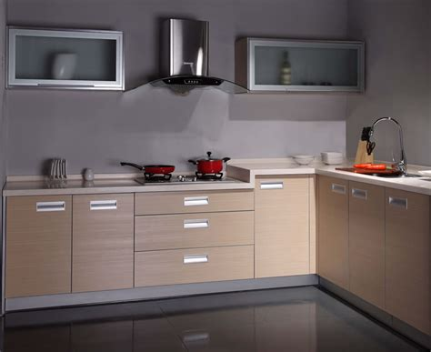 mdf kitchen cabinet designs mdf cabinet mdf kitchen cabinets ikea kitchen designs kitchen ideas artflyz com