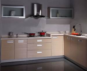 mdf cabinet mdf kitchen cabinets ikea kitchen designs With kitchen cabinets lowes with where are made in china stickers made